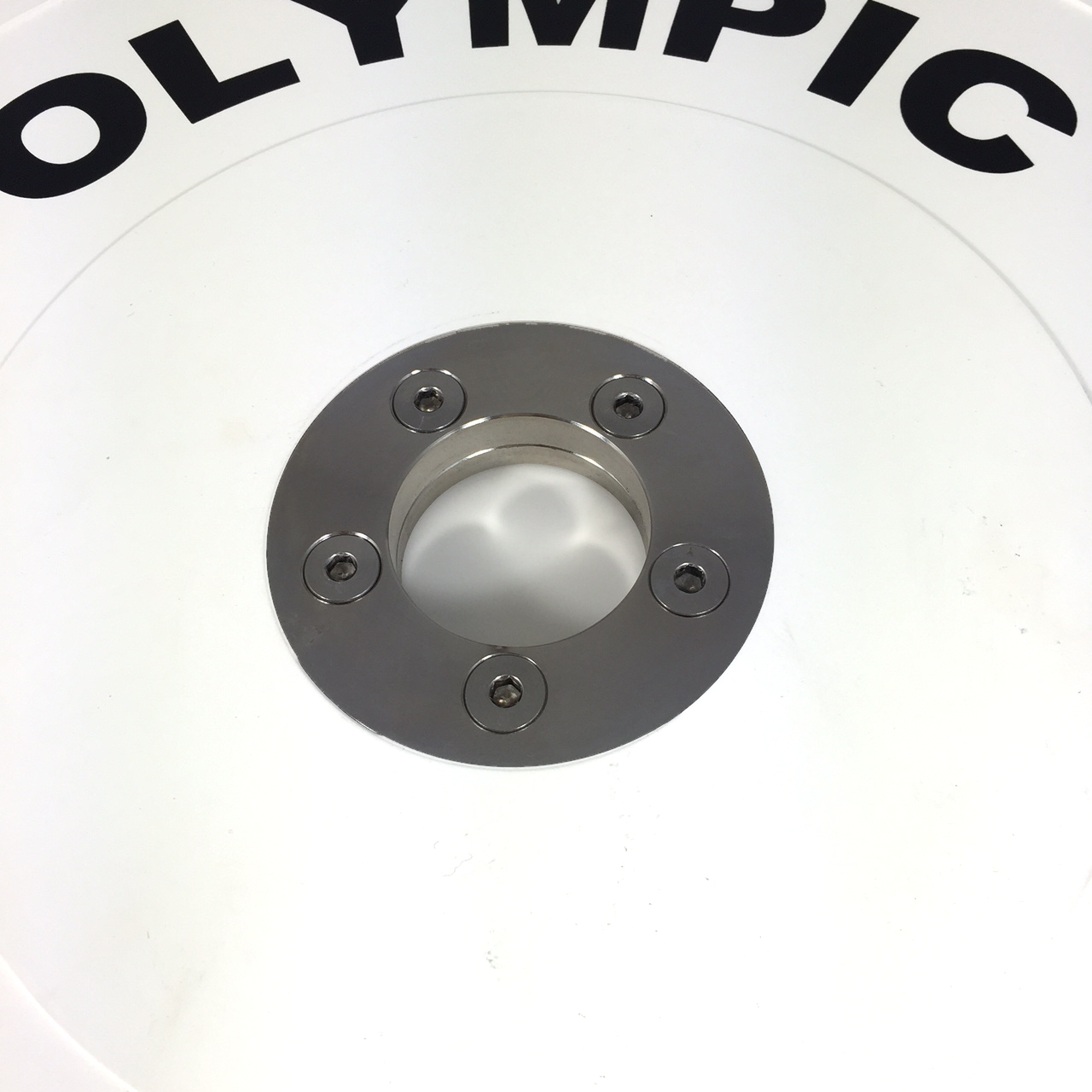 5kg-olympic-bumpers
